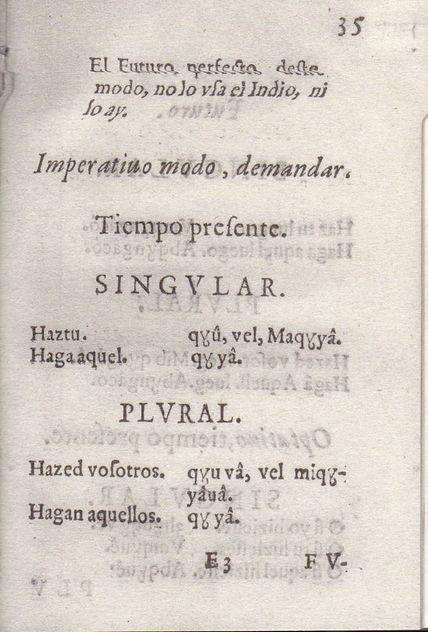 Gramatica Lugo 35r.jpg