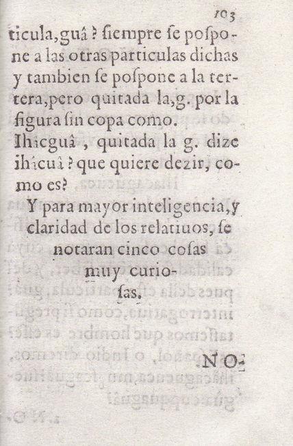 Gramatica Lugo 103r.jpg