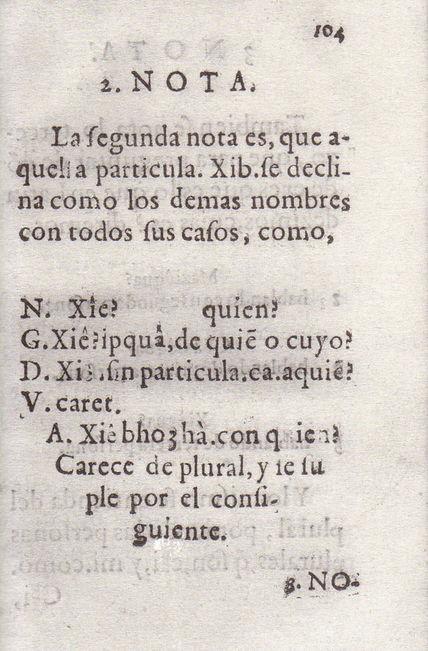 Gramatica Lugo 104r.jpg