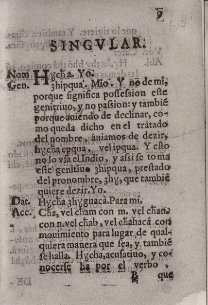 Gramatica Lugo 9r.jpg