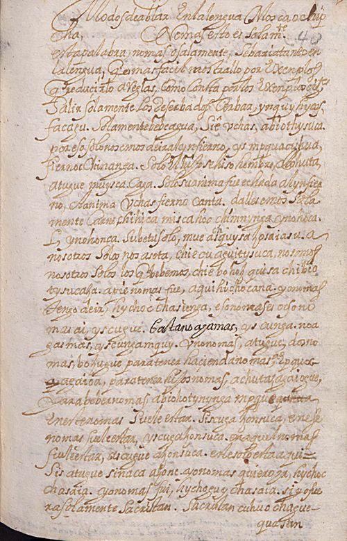 Manuscrito 158 BNC Modos - fol 1r.jpg