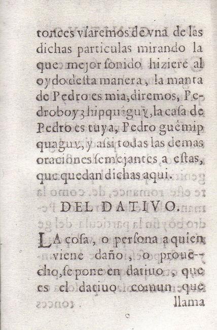 Gramatica Lugo 95v.jpg
