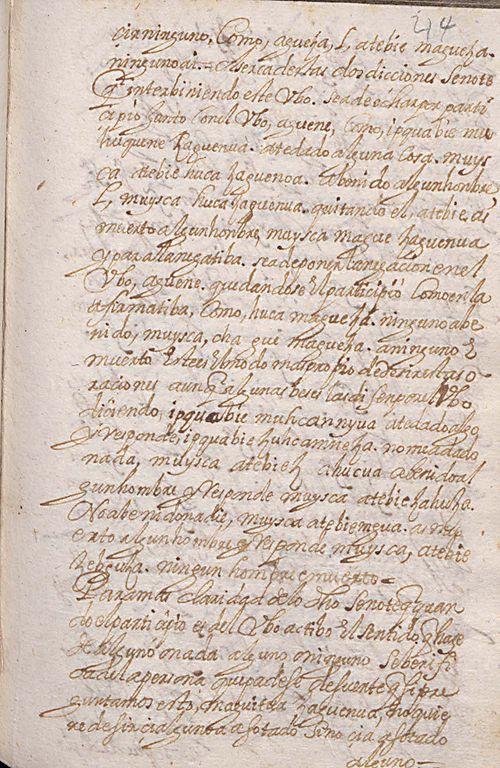 Manuscrito 158 BNC Modos - fol 5r.jpg