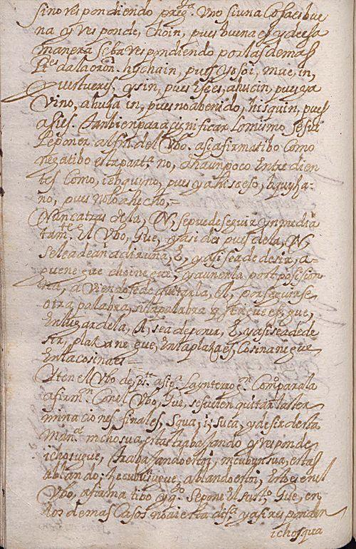 Manuscrito 158 BNC Modos - fol 7v.jpg