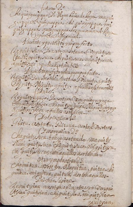 Manuscrito 158 BNC Gramatica - fol 6v.jpg