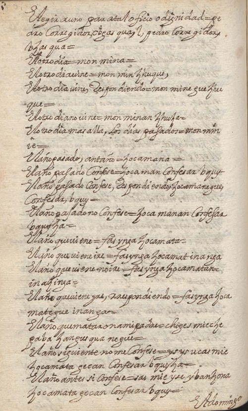 Manuscrito 158 BNC Vocabulario - fol 68v.jpg
