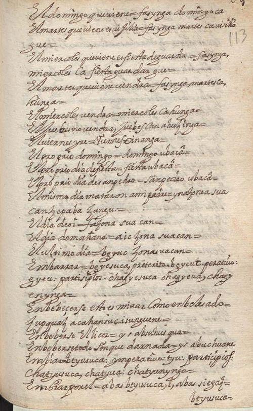 Manuscrito 158 BNC Vocabulario - fol 69r.jpg