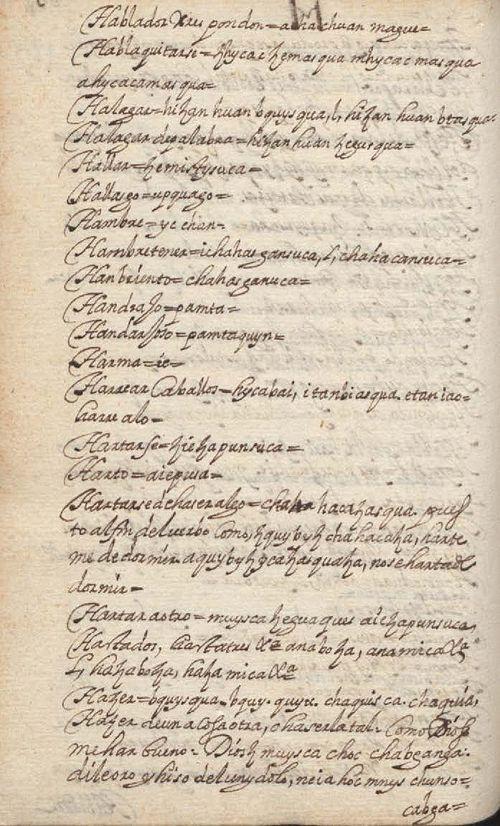 Manuscrito 158 BNC Vocabulario - fol 80v.jpg