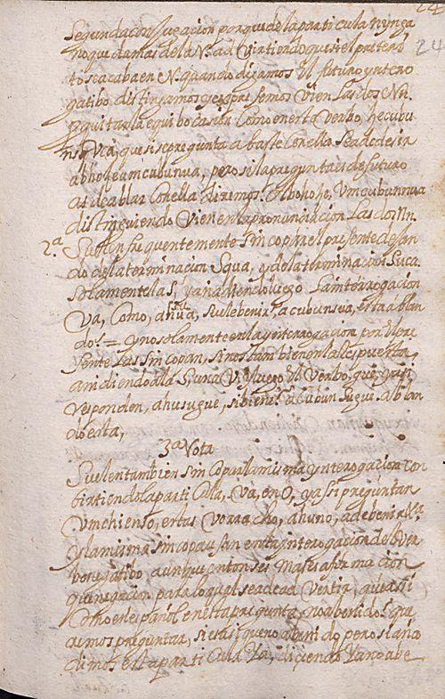 Manuscrito 158 BNC Gramatica - fol 24r.jpg