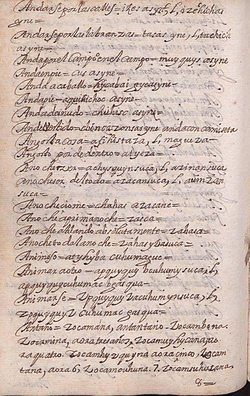 Manuscrito 158 BNC Vocabulario - fol 15v.jpg