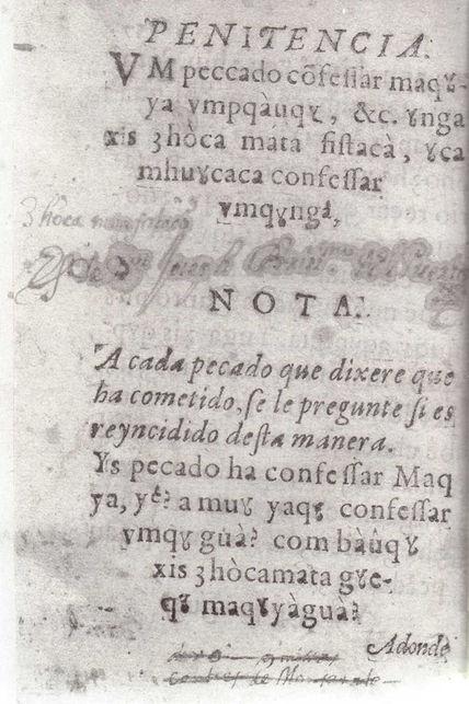 Gramatica Lugo 157v.jpg