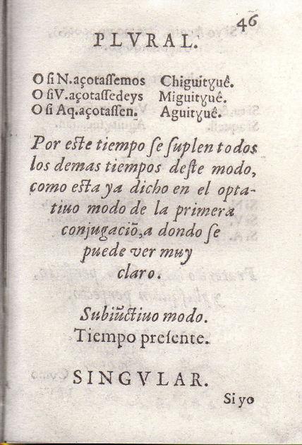 Gramatica Lugo 46r.jpg