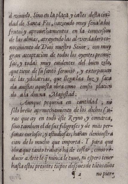 Gramatica Lugo XI r.jpg