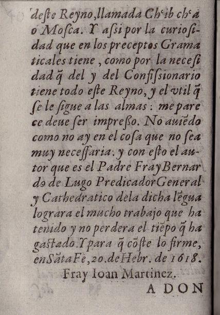 Gramatica Lugo XVIII v.jpg