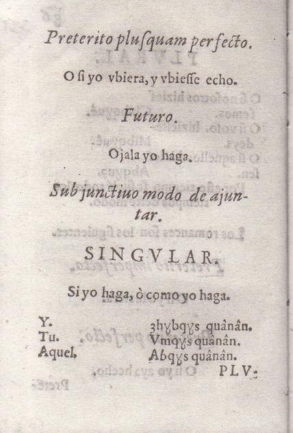 Gramatica Lugo 36v.jpg