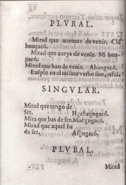 Gramatica Lugo 22v.jpg