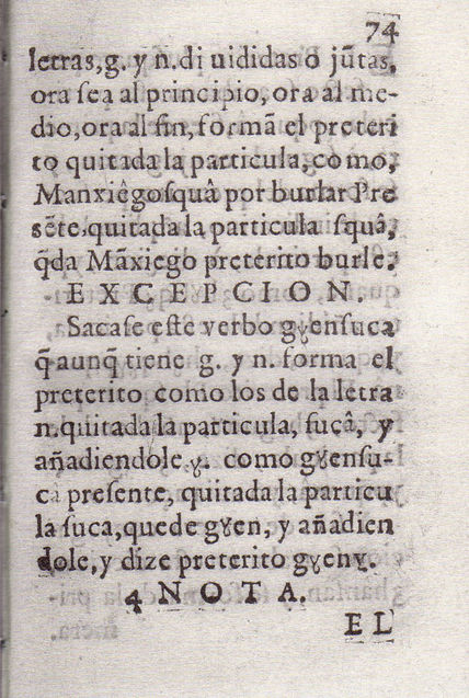 Gramatica Lugo 74r.jpg