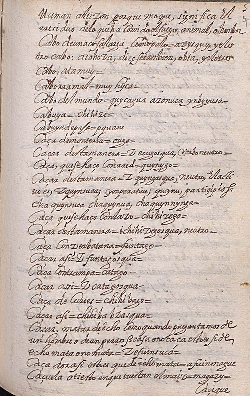Manuscrito 158 BNC Vocabulario - fol 31r.jpg