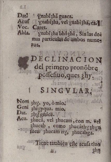 Gramatica Lugo 12v.jpg