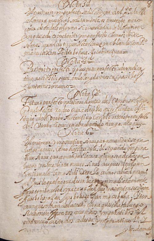 Manuscrito 158 BNC Gramatica - fol 8r.jpg