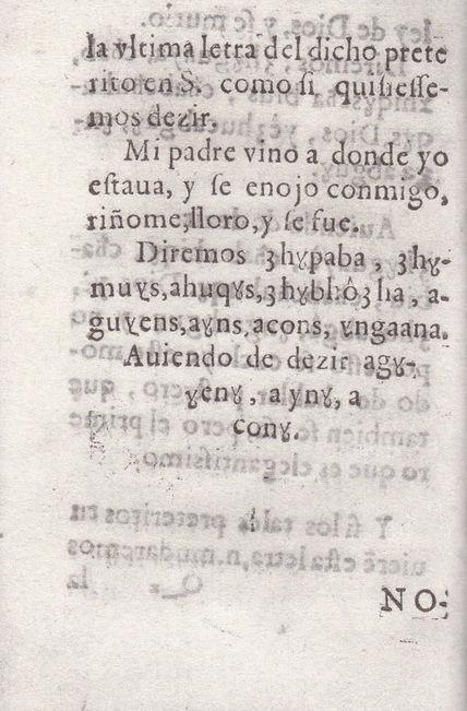 Gramatica Lugo 122v.jpg