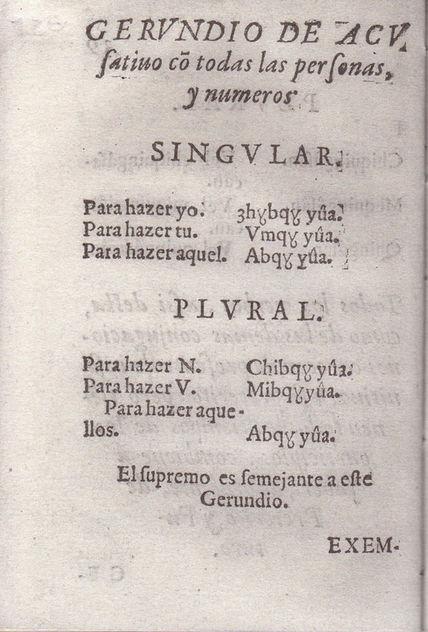 Gramatica Lugo 39v.jpg