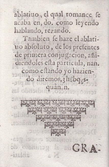 Gramatica Lugo 98v.jpg