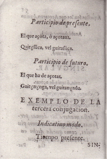 Gramatica Lugo 51v.jpg