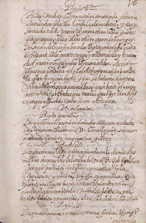 Manuscrito 158 BNC Gramatica - fol 16r.jpg
