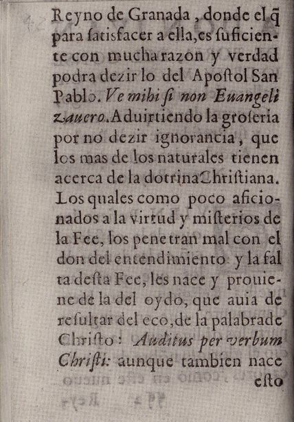 Gramatica Lugo XIX v.jpg