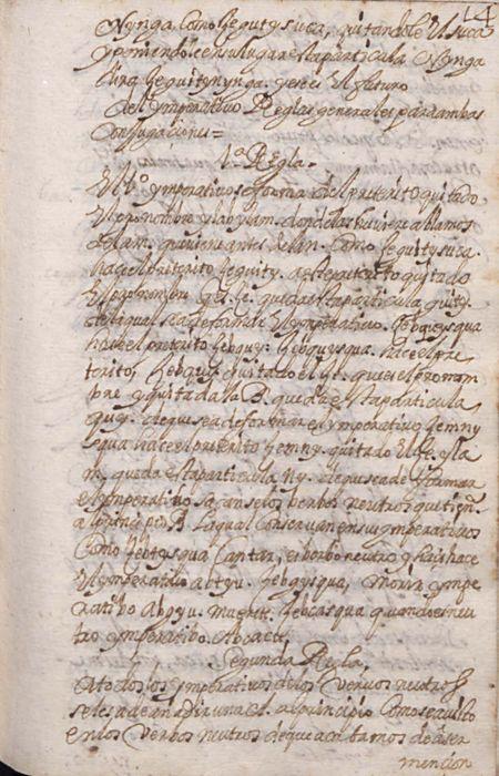 Manuscrito 158 BNC Gramatica - fol 14r.jpg