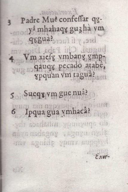 Gramatica Lugo 143r.jpg