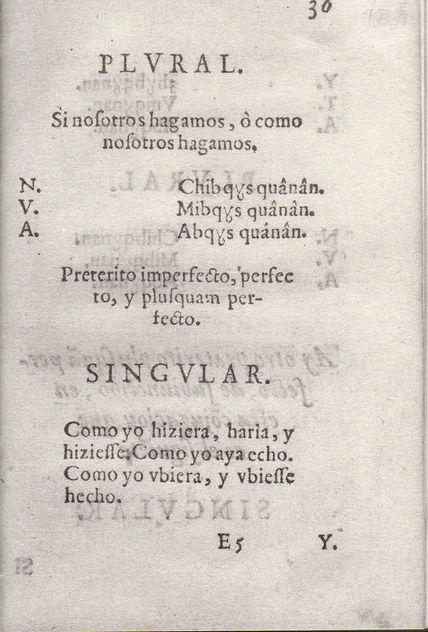 Gramatica Lugo 37r.jpg