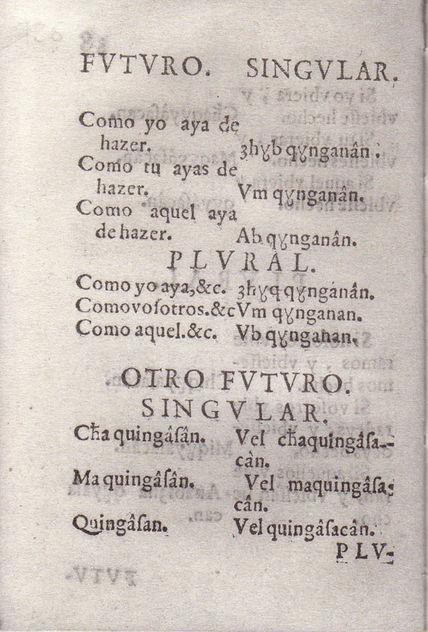 Gramatica Lugo 38v.jpg