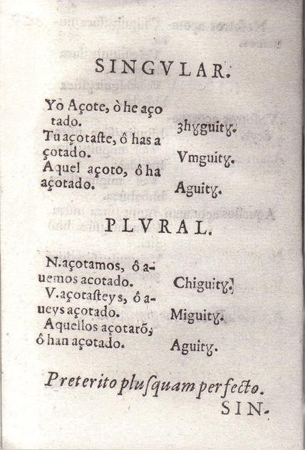 Gramatica Lugo 43v.jpg