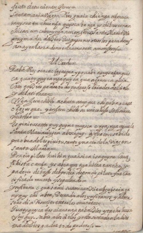 Manuscrito 158 BNC Catecismo - fol 132v.jpg
