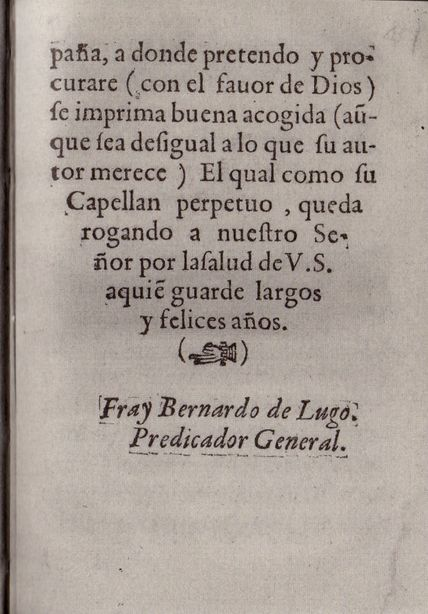 Gramatica Lugo XXIII r.jpg