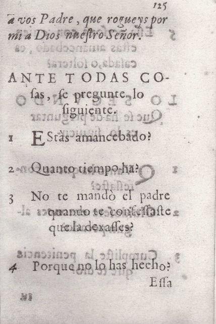 Gramatica Lugo 125r.jpg