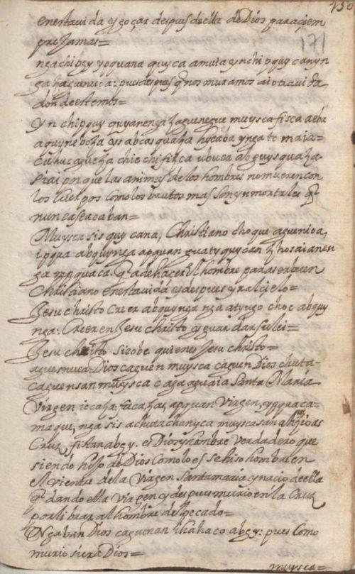 Manuscrito 158 BNC Catecismo - fol 130r.jpg