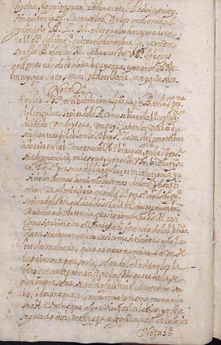 Manuscrito 158 BNC Gramatica - fol 7v.jpg