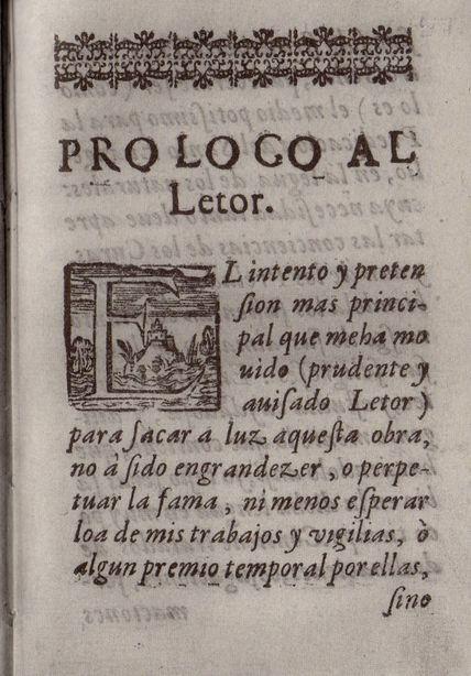 Gramatica Lugo XXIV r.jpg