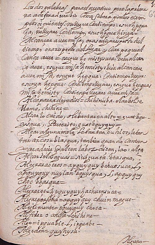 Manuscrito 158 BNC Vocabulario - fol 11r.jpg