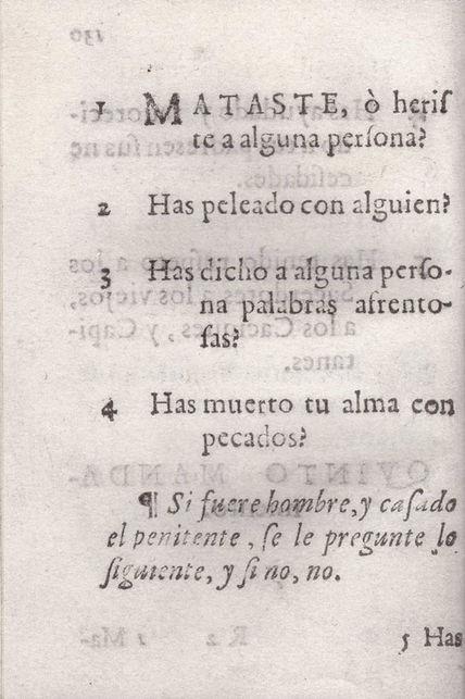 Gramatica Lugo 130v.jpg