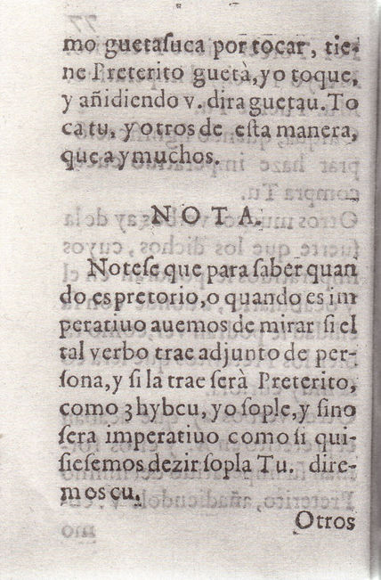 Gramatica Lugo 79v.jpg