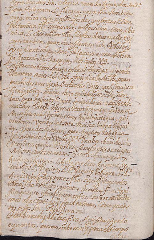 Manuscrito 158 BNC Gramatica - fol 37v.jpg