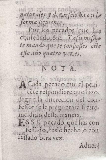 Gramatica Lugo 139v.jpg