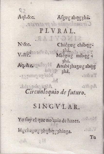 Gramatica Lugo 59v.jpg