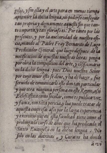 Gramatica Lugo X v.jpg