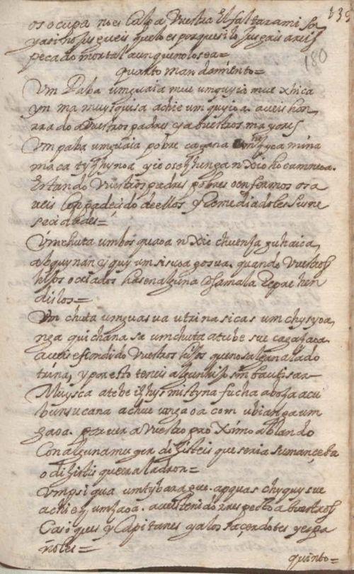 Manuscrito 158 BNC Catecismo - fol 139r.jpg