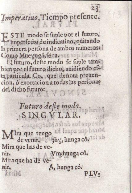 Gramatica Lugo 22r.jpg